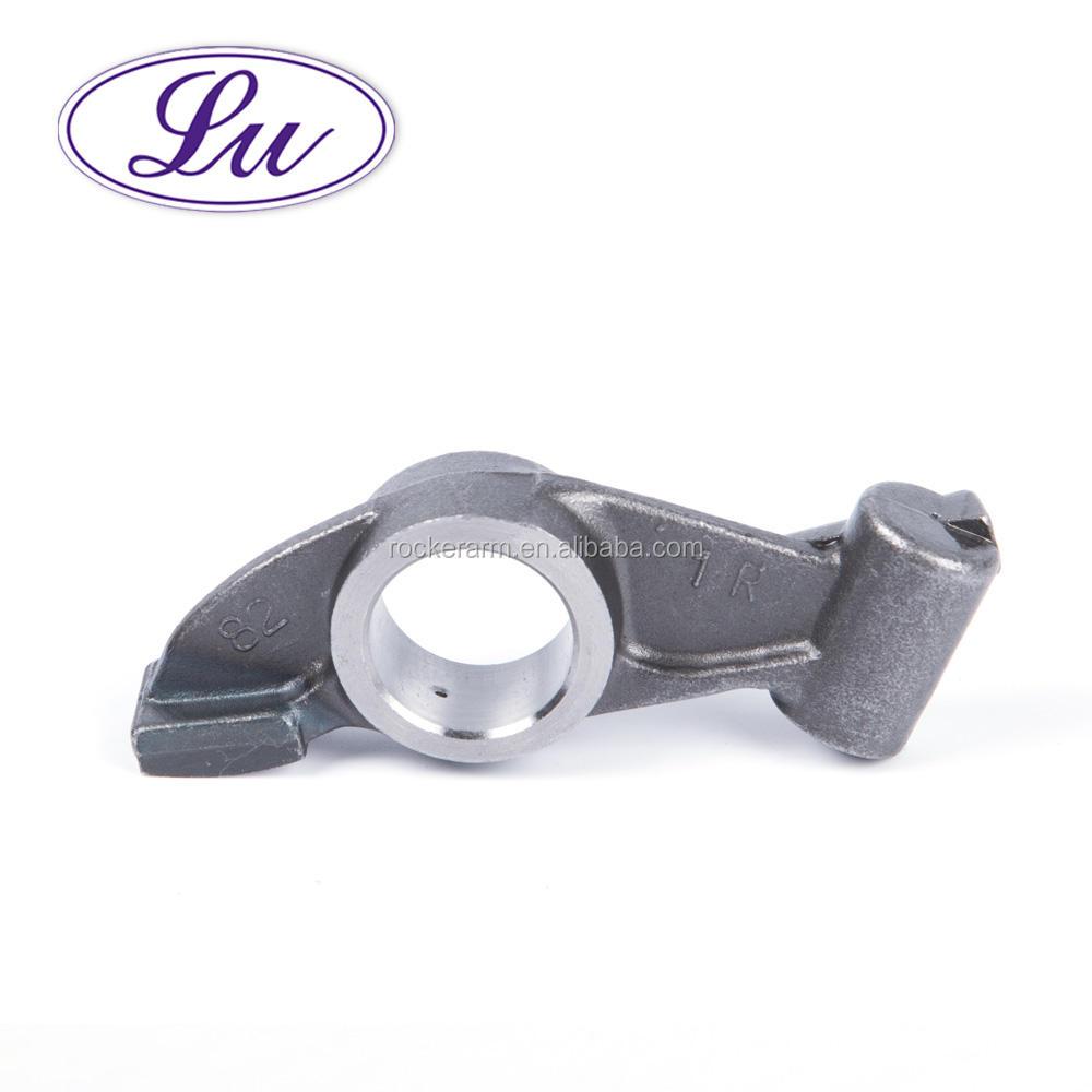 VALVE ROCK ARM ASY Ford 8C3Z-6564-A