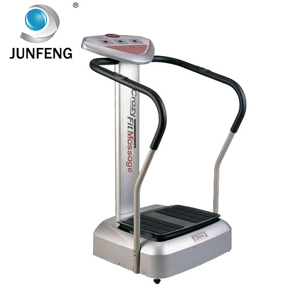 China vibrating machine lose weight machine