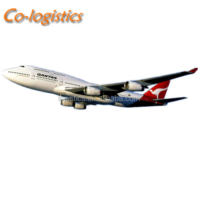 cheap prices Air cargo freight forwarding shipping to Abu Dhabi