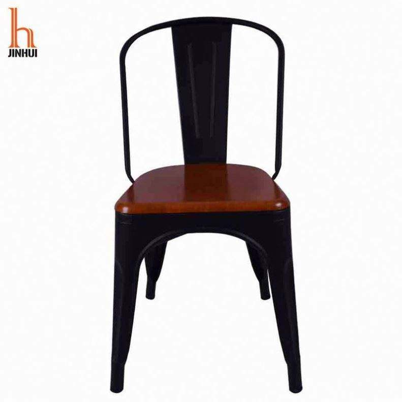 Antique Metal Quality Office Chair Antique Dining Dining Chairs Furniture Dining Room Chair