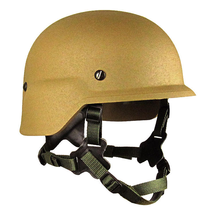 High Quality ABS Material PASGT Lightweight Helmet for Airsoft Military Tactical helmet