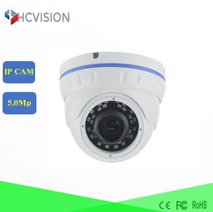 Kopen ip camera H.265 5Mp 4 K beveiliging cctv camera IMX CMOS HD sony cctv camera