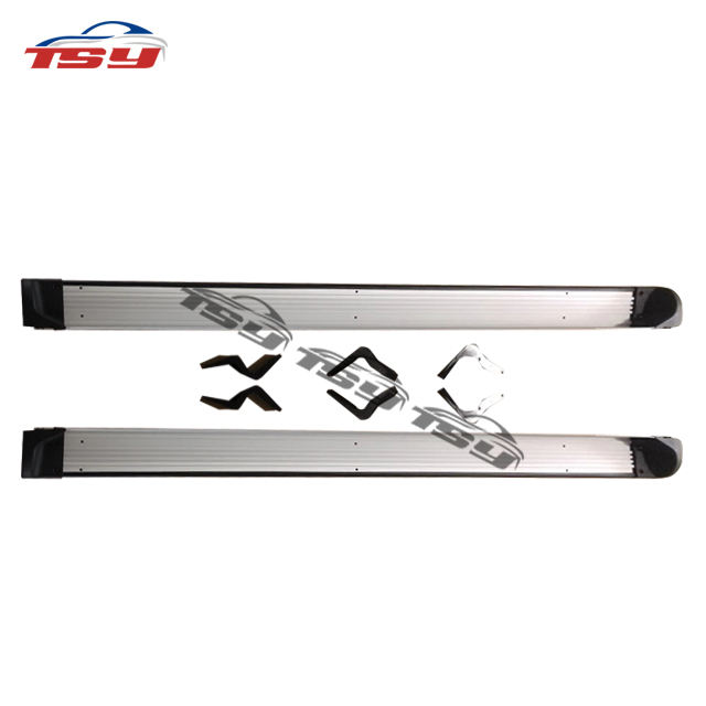High Quality OE Running board For Toyota Hilux Vigo 2012-2014