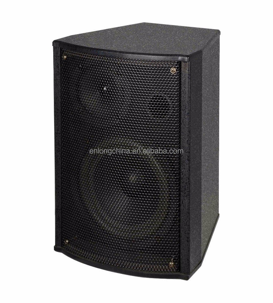 meeting room microphone power amplifier active music speaker 2.4G wireless teaching system
