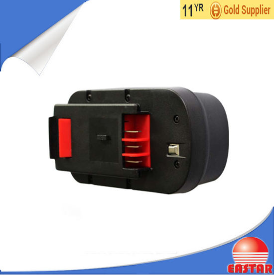 18 v 24 v power craft accuboormachine batterij uit China fabrikant