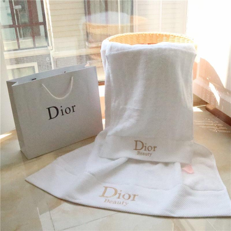 China suppliers 100% cotton high quality hotel used towel with competitive price