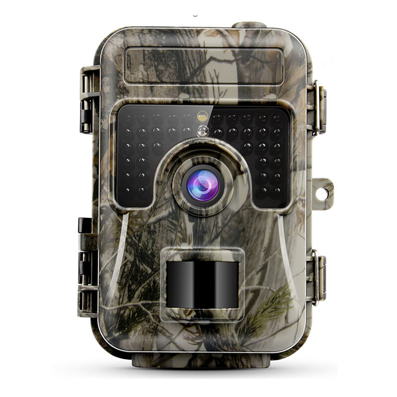 Factory Sale IP66 Waterproof Hunting Trail Camera For Home Security