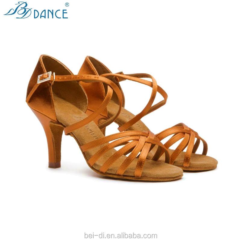 Catálogo de fabricantes de De Llamarada Talón Zapatos De