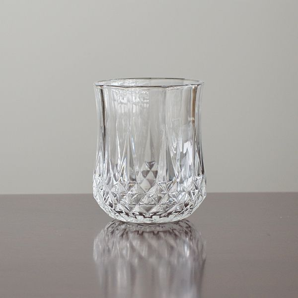 2019 Gold supplier crystal glass whisky bulk whiskey glasses from glass cup manufacturer