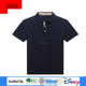 Pretty competitive price golf polo shirt in China supplier
