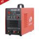 Lotos LTPDC2000D welder and plasma cutter tig welding machine price other arc welders hangzhou