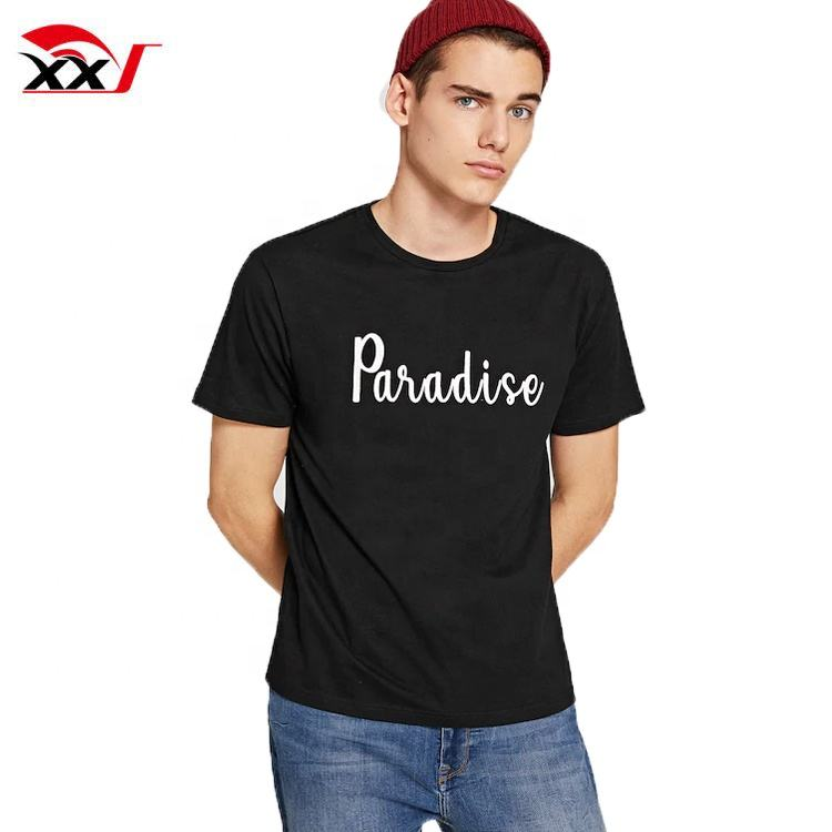 bangladesh cotton t-shirts suppliers men's custom unbranded next level t-shirts