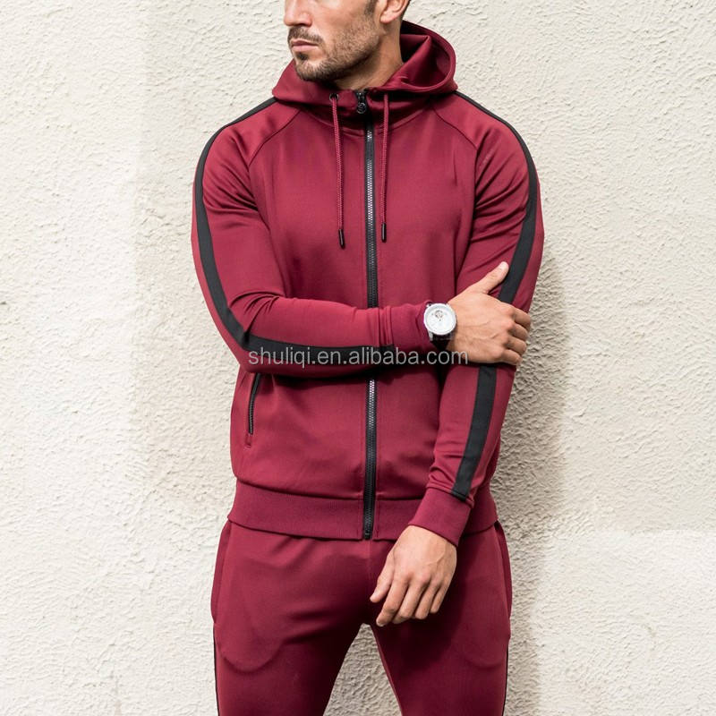 Plaine polyester hoodies hommes coquille souple <span class=keywords><strong>sweat</strong></span> coupe slim bodybuilding veste <span class=keywords><strong>à</strong></span> <span class=keywords><strong>capuche</strong></span> <span class=keywords><strong>sweat</strong></span>