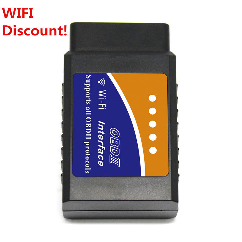 Super mini obd elm327 car check engine auto <span class=keywords><strong>scanner</strong></span> <span class=keywords><strong>scanner</strong></span> de diagnóstico para todos os carros