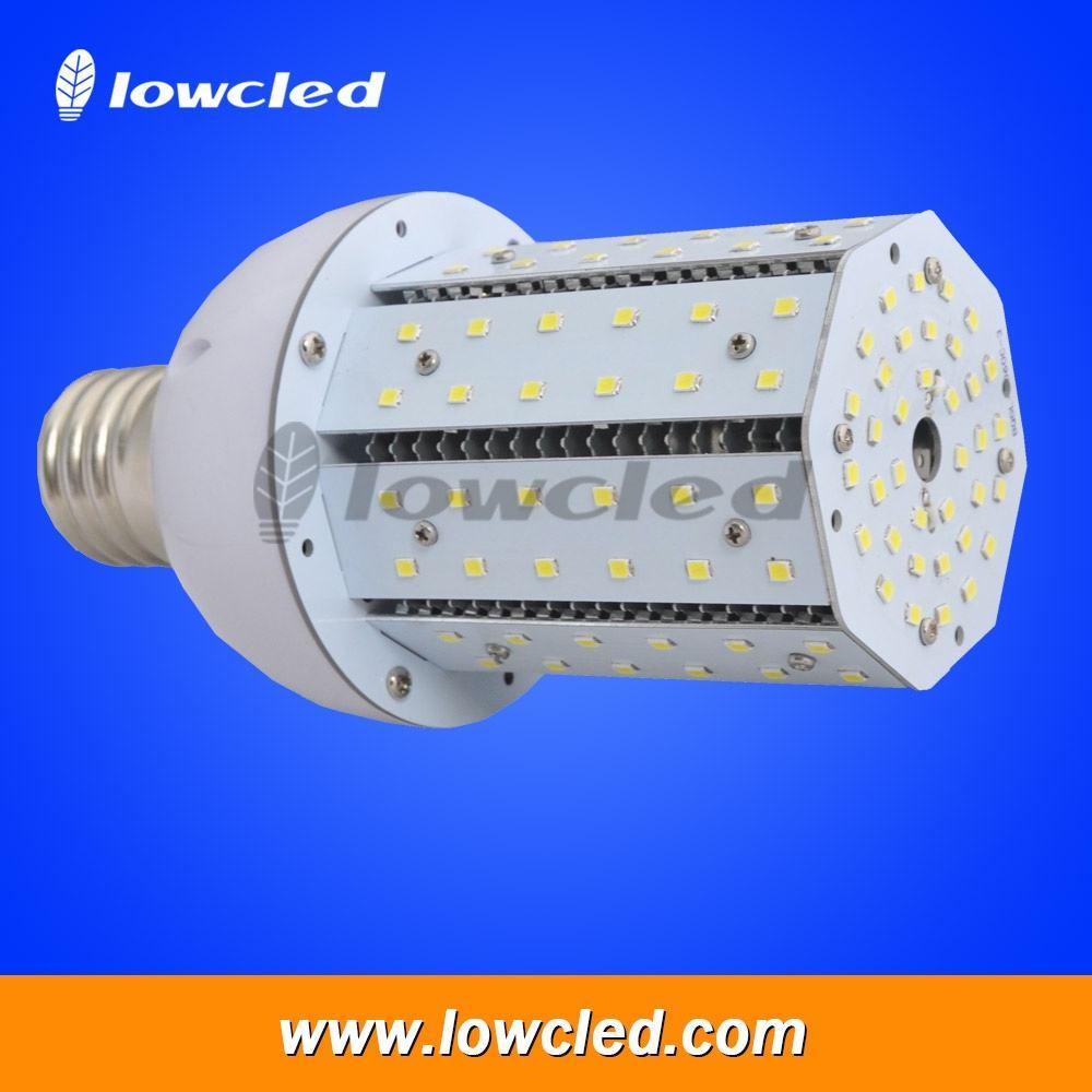 250 w LED ampoule de <span class=keywords><strong>maïs</strong></span> <span class=keywords><strong>lumière</strong></span> 3000-3500 K luz del maIz de/<span class=keywords><strong>maïs</strong></span> <span class=keywords><strong>lumière</strong></span> led 110 V 30 w E40 E39 E27 E26 E14 E26 led <span class=keywords><strong>maïs</strong></span>