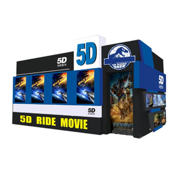 3D 4D 5D Cinema Projector 3D Cinema 3D Theater 3D Movie 3D Stoel 3D Seat 3D Bril 9D Vr Ei <span class=keywords><strong>schieten</strong></span> Simulator Voor Verkoop