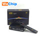 Joinwe Best Tuner Tv Box V8 Super Dvb S2 Digital Satellite Receiver Fta Hd 1080p Mpeg4 H.264 Internet Sharing With Iptv Youtube