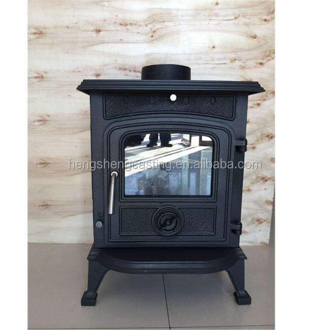 new products high quality indoor fireplace mantel factory