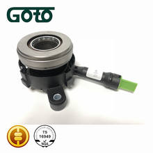 Clutch Bearing Release Bearing Fits for Chery A3 A5 Model No. 519MHA-1602501