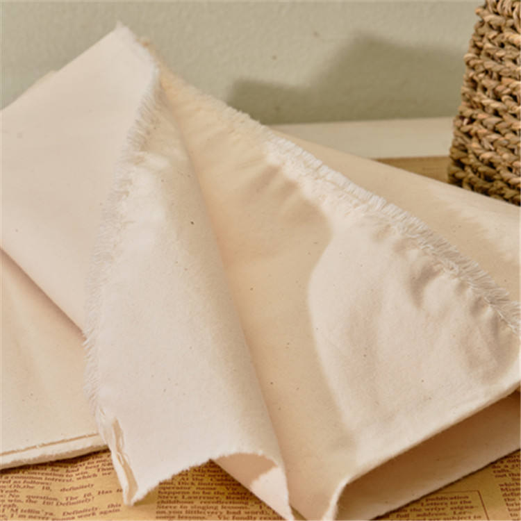 bci cotton fabric white for hotel bed set fabric textile 240cm 133*72 40s*40s
