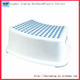 Step Stool Plastic Step Stool China Supplier Plastic Baby Step Stool