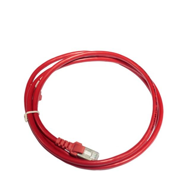 Short Ethernet 1m 2m 3m 5m 10m CAT6 UTP FTP SFTP RJ45 lan Cable Network Cable Wire Patch Cord