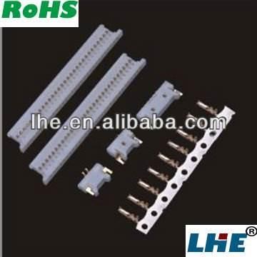 A1254 MOLEX 51146 케이블 연결관 핀