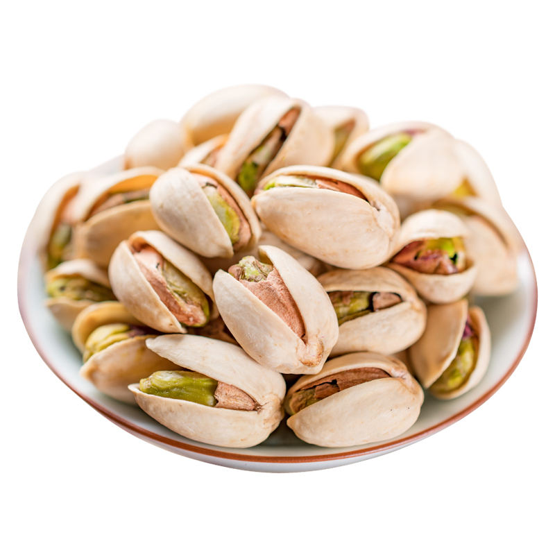 Pistachio Nuts For Sale Pistachio Wholesale Pistachio Nuts