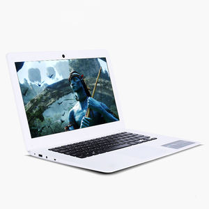 14inch Laptop Notebook Intel Atom X5-Z8350 Quad Core Win10 Very Cheap Laptops