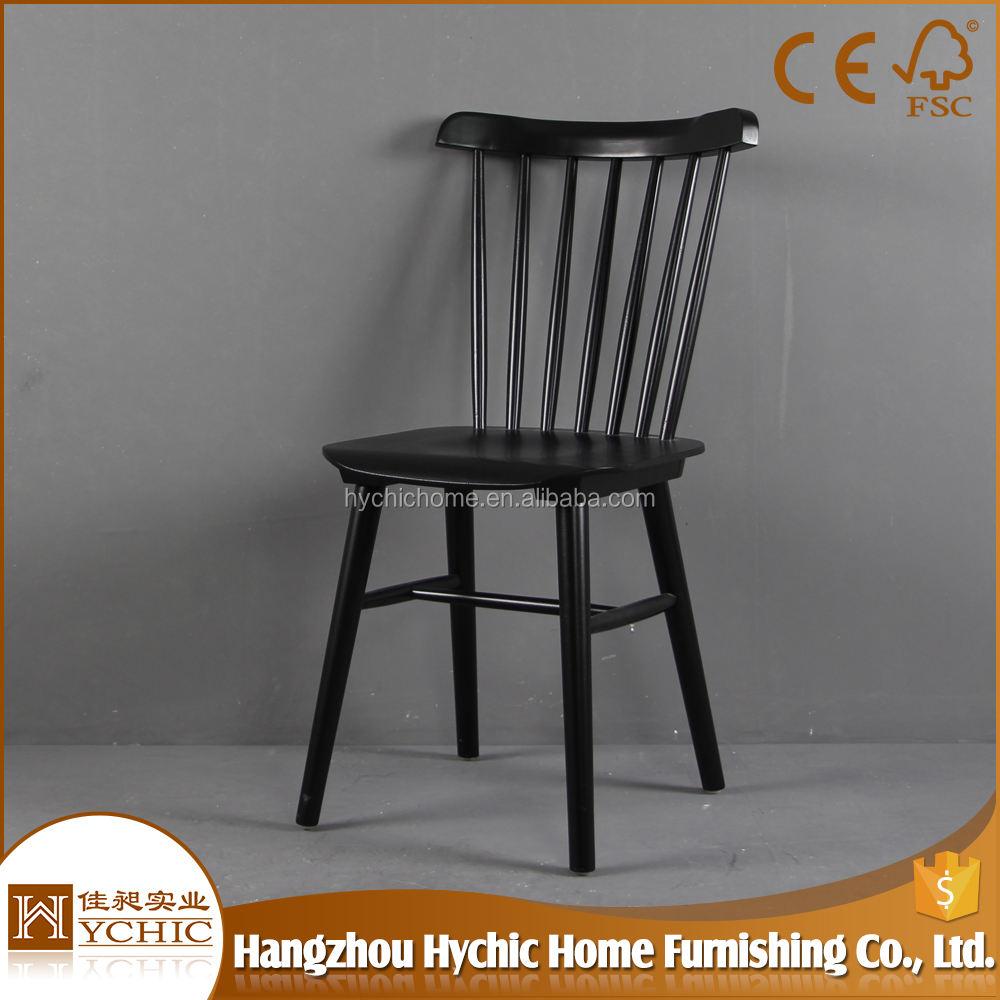 Haute Qualité Antique Chaise <span class=keywords><strong>Hêtre</strong></span> Bois Café En Plein Air En Bois Chaises