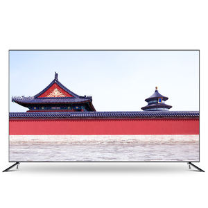 Television Smart 43