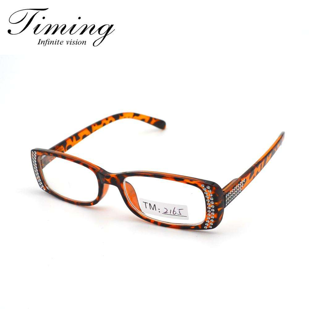 2020 women PC glasses to anti blue Light glasses reading glasses