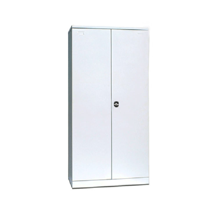 싱가포르 Office Storage Stainless Steel Metal 캐비닛