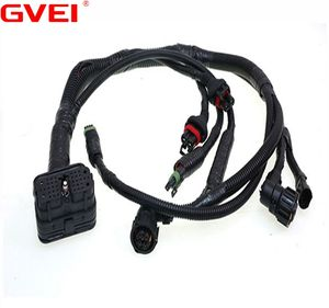 OEM ODM Customize Auto Wire Harness Automotive (Wiring harness Assembly in China