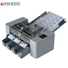 visiting card cutting machine,wedding card cutting machine,id card cutting machine
