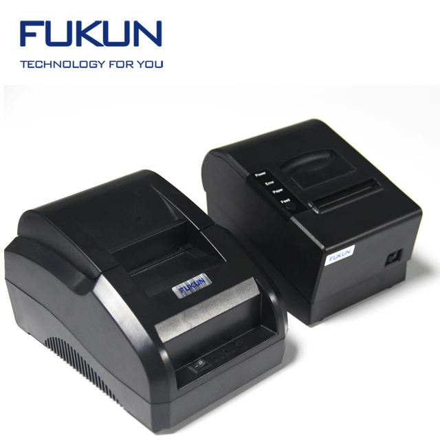 mobile printer battery receipt portable machine with thermal printer driver download