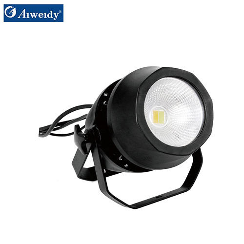 Pabrik Murah Hot LED Uvpar 36*3 W LED Lighting Stage, lampu <span class=keywords><strong>Par</strong></span> LED 36X3 W Aluminium Die-Casting <span class=keywords><strong>Par</strong></span> 64