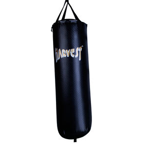 85x29cm kick boxing punching bag workout muay thai heavy bag