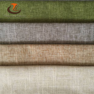 curtain fabric names and fabric curtain wholesale
