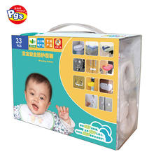 Child home safety baby safety items