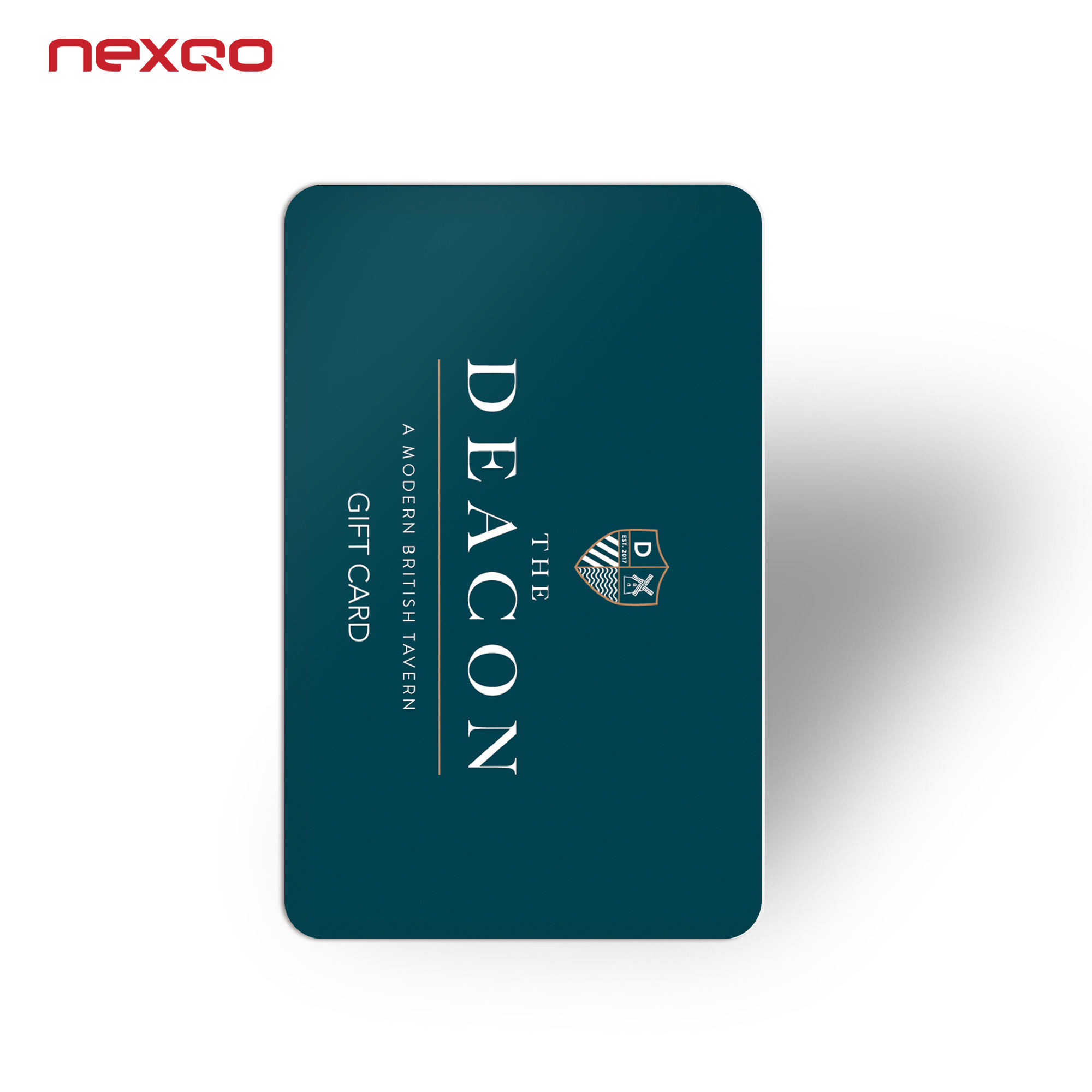 NEXQO Supplier 13.56 Mhz ISO14443A <span class=keywords><strong>MIFARE</strong></span> Classic 1 K 살토 PVC Hotel 룸 키 Card
