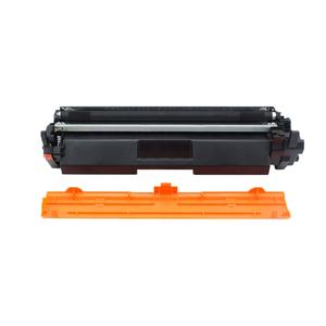 ASTA CF217A 17A Commercio All'ingrosso Cartuccia di Toner Compatibile per HP CF217A 17A