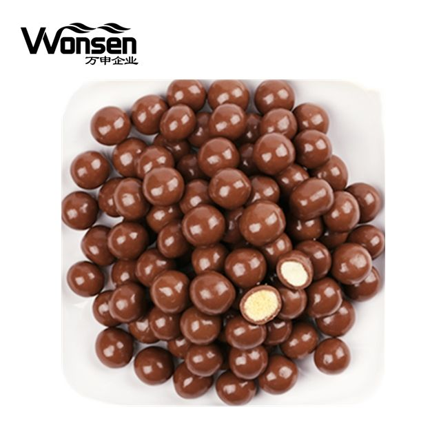 Manufacturing Plant Chocolate Ball Coating Machine /automatic Spray