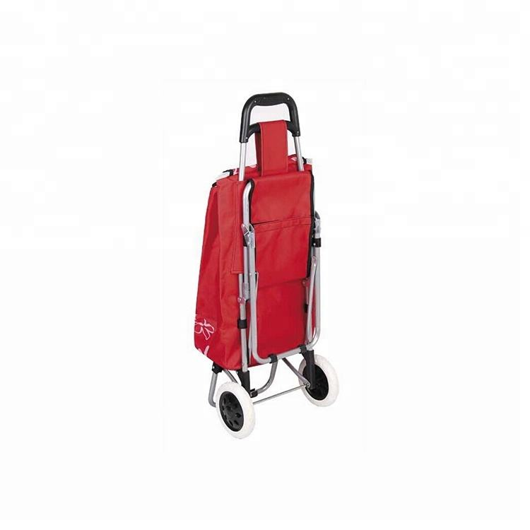 Populer Mall <span class=keywords><strong>Keranjang</strong></span> Belanja dan <span class=keywords><strong>Keranjang</strong></span> Belanja <span class=keywords><strong>Trolley</strong></span> <span class=keywords><strong>Tas</strong></span> untuk Promosi
