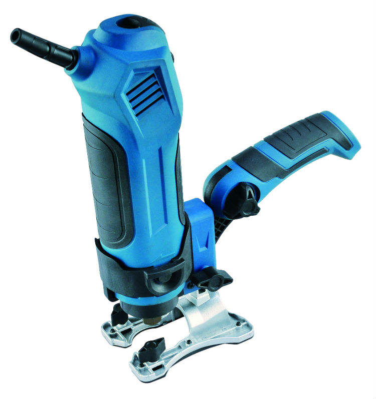 Multifunction Electric Tool, Wood Routing, Glass Engraving, Steel Polishing, Angle Grinder