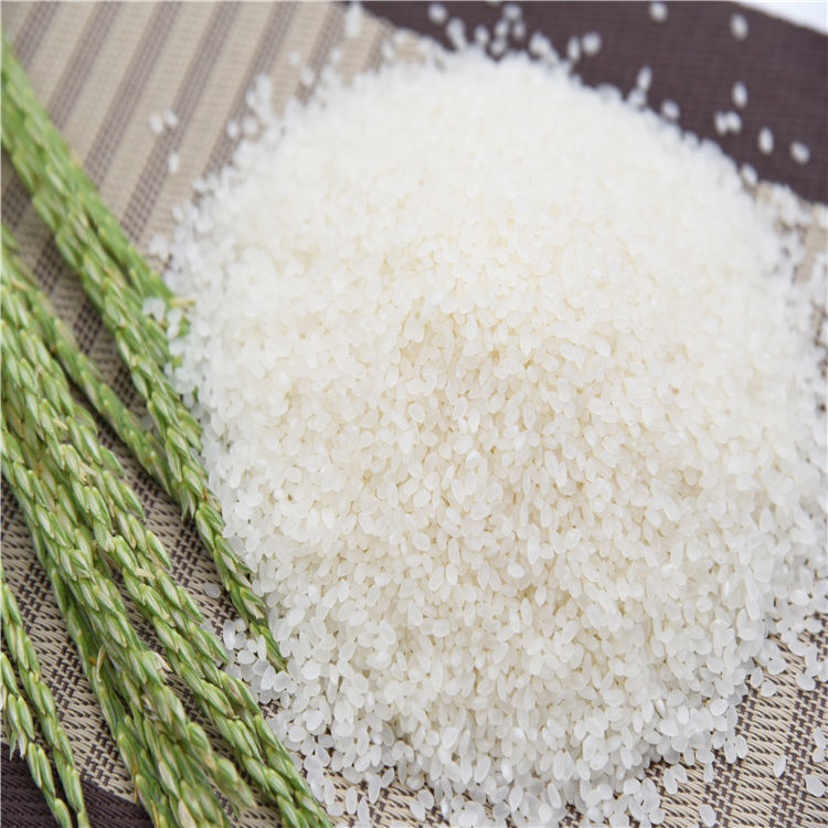 Thailand jasmine rice The best grade Good offer
