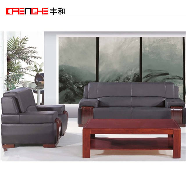 Modern Leather Sofa, Sofa Set Designs And Prices CY-003