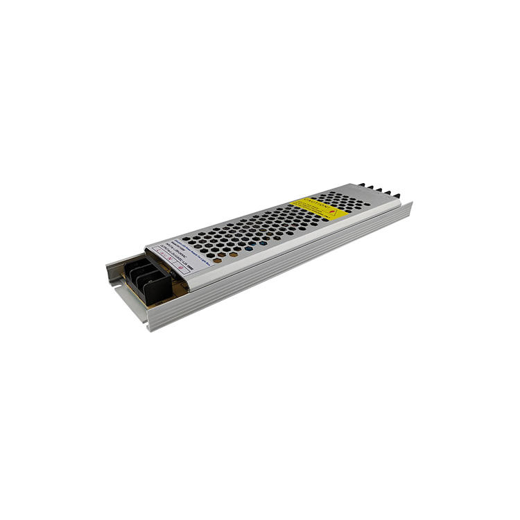 Factory Direct Sales 24V 4A 100W The Led Power Supply For Indoor Advertising Light Box