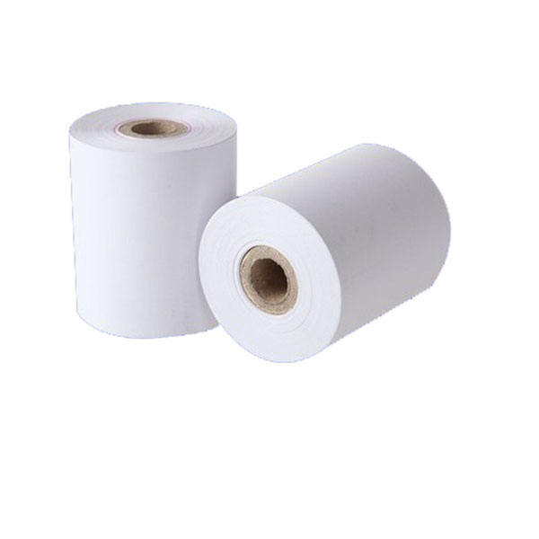 2 1/4'' Thermal Cash Register Paper roll for POS,ATM