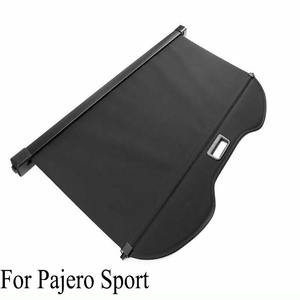 Pajero Cargo Cover Pajero Cargo Cover Suppliers And Manufacturers